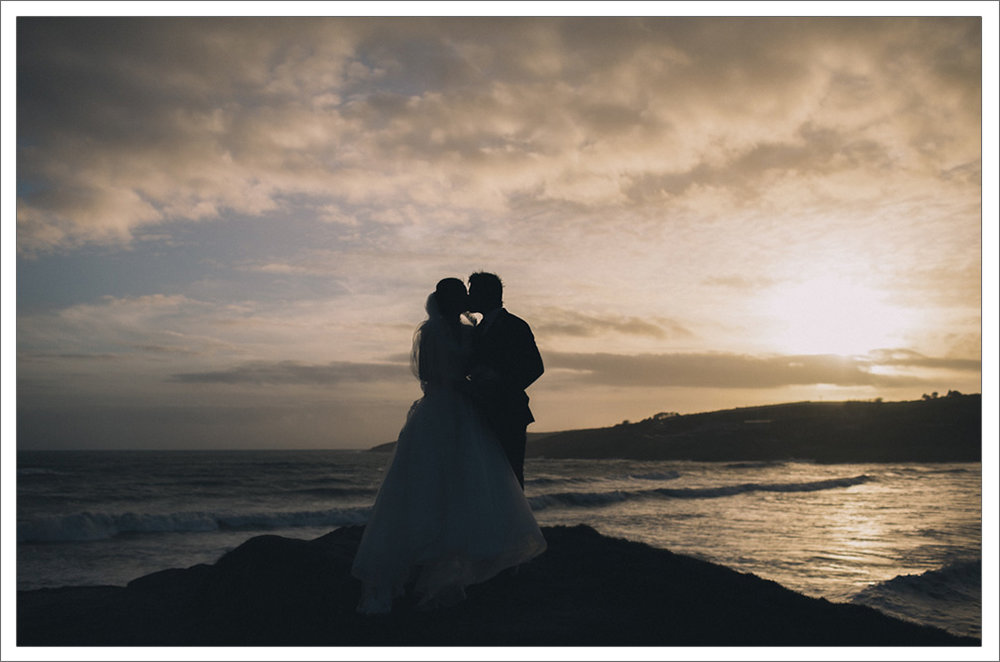 Casey_Photography_West_Cork_Wedding-10351.jpg