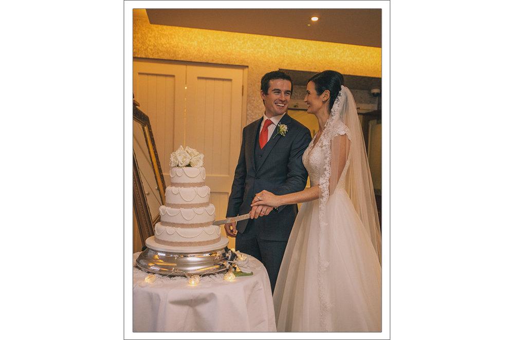 Casey_Photography_West_Cork_Wedding-10381.jpg