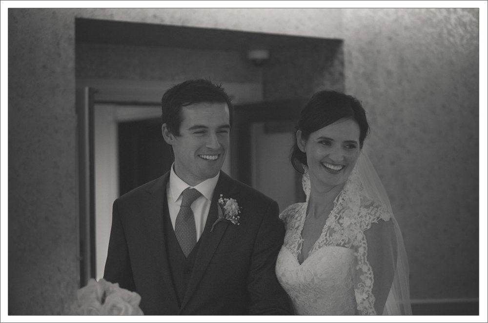 Casey_Photography_West_Cork_Wedding-10391.jpg
