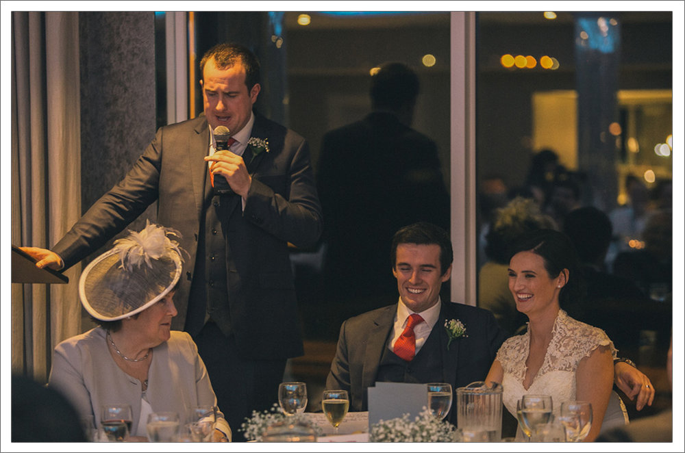 Casey_Photography_West_Cork_Wedding-10421.jpg