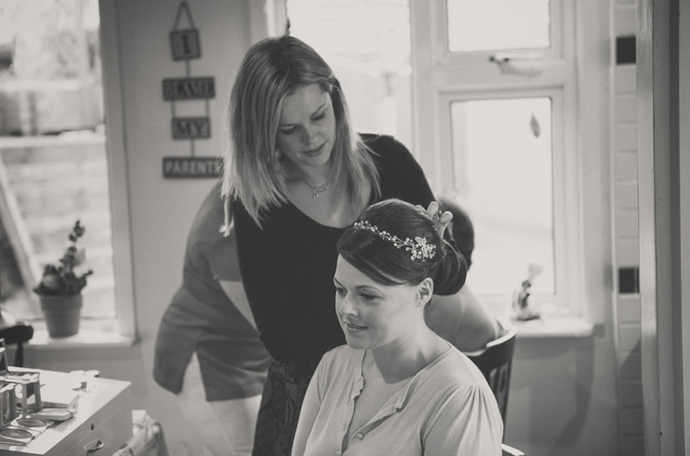 1_Killaloe_wedding_photography_Brides_Hair_and_Makeup.jpg