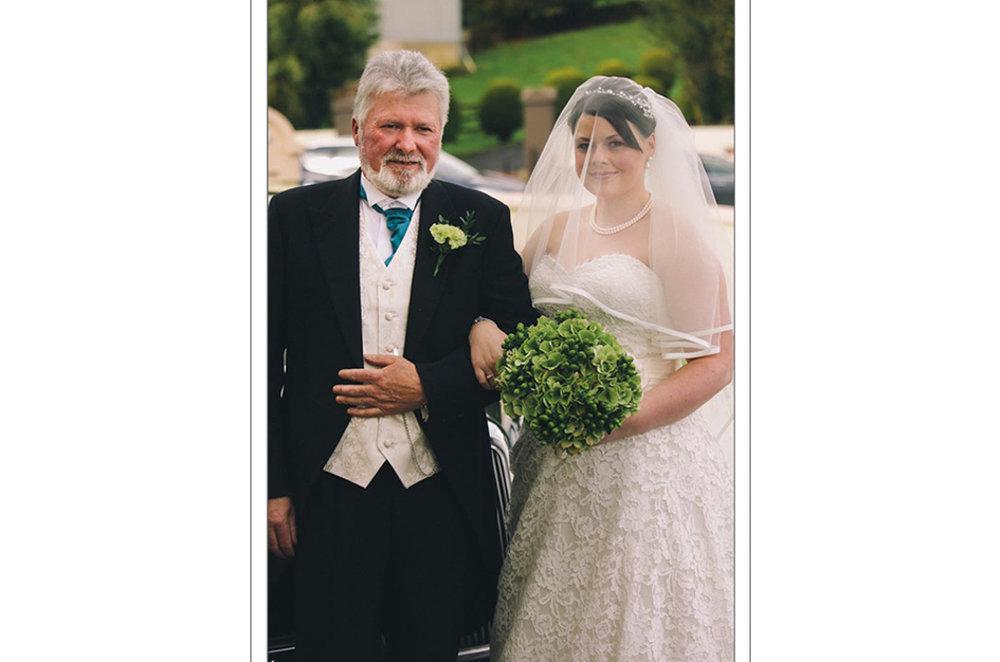 11Bride_with_Father_Killaloe_wedding_photography.jpg