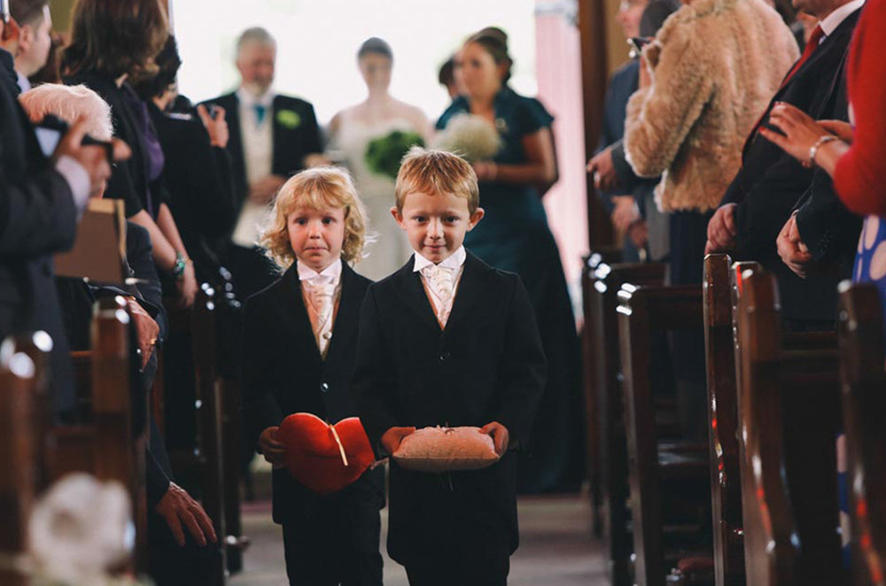 12_Page_boys_Killaloe_wedding_photography.jpg