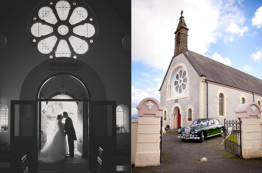 23_Church_wedding_photos_Killaloe_County_Clare.jpg