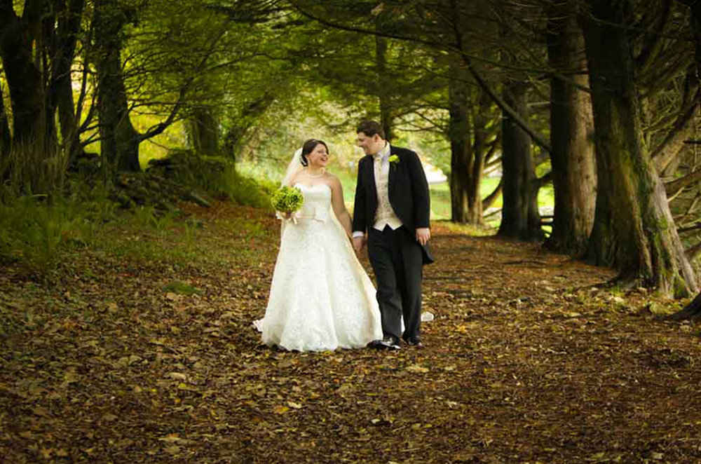 24_Twomilegate_Lough_Derg_Wedding_Photography_.jpg
