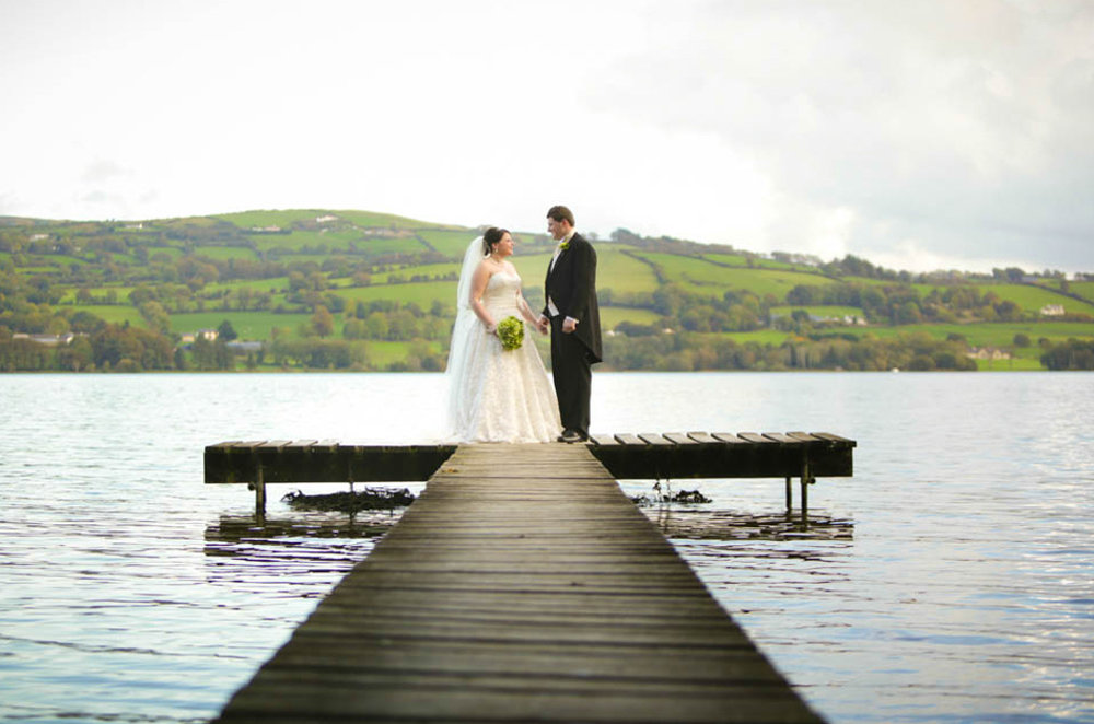 25_Lough_Derg_Wedding_Photography.jpg