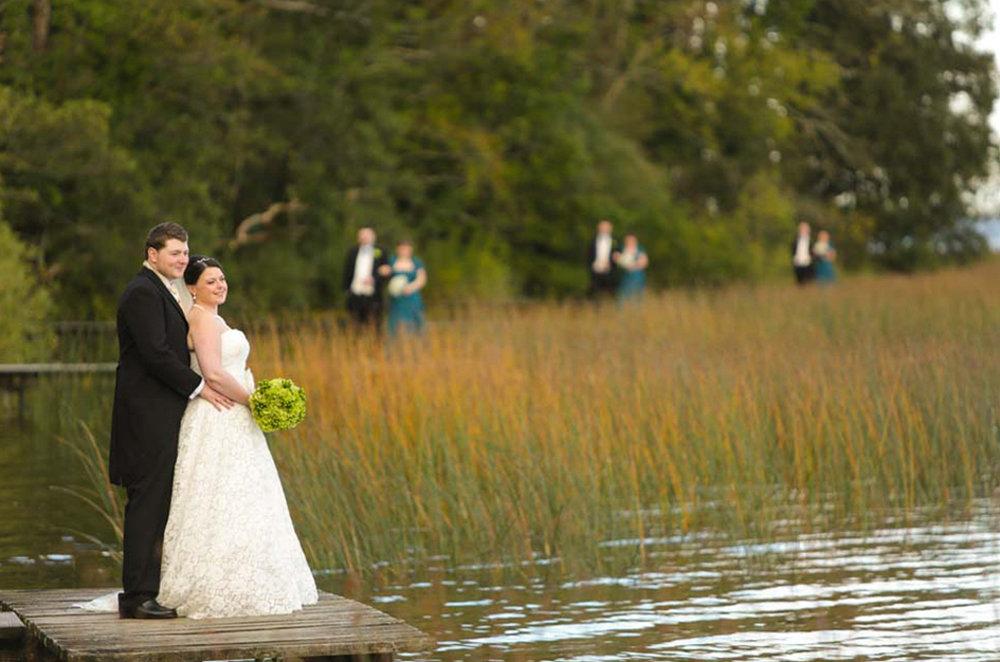 27_Clare_wedding_photographer__Lough_Derg.jpg