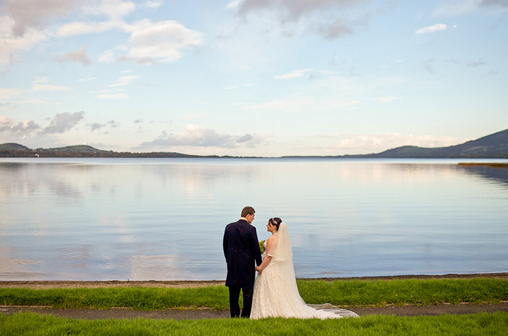 30_Lough_Derg__Two_mile_gate_Killaloe_Wedding_Photography_.jpg