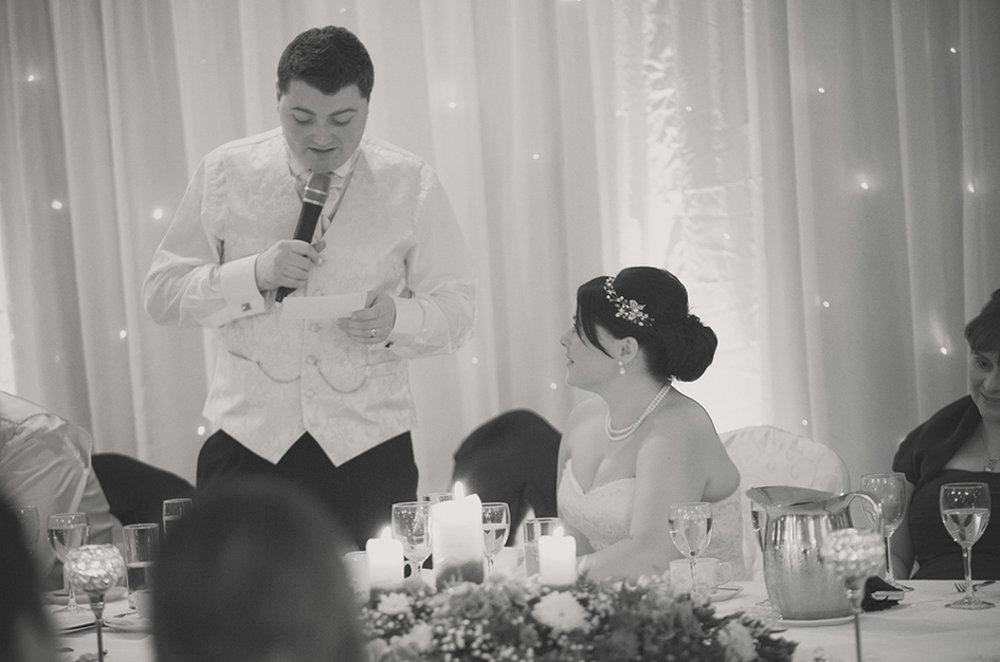 36_Wedding_Speeches_Casey_Photography_Clare_wedding_photographer.jpg