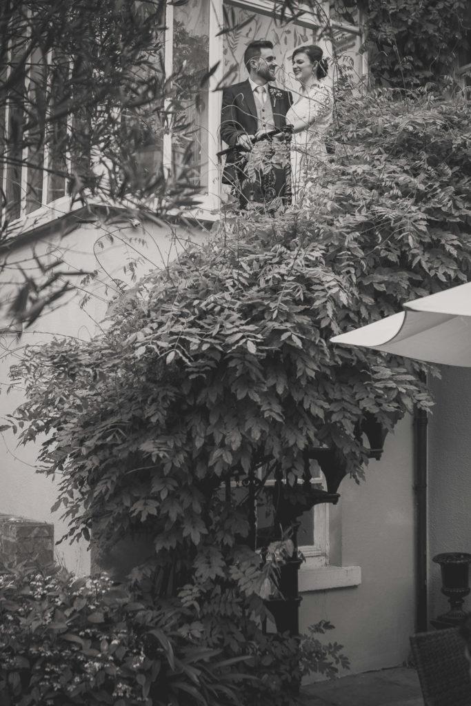 eileen-and-stephen-1899-683x1024.jpg