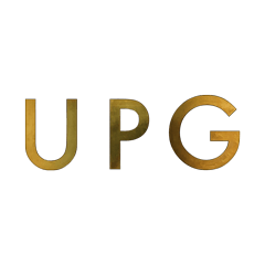 UPG Studio - Physiotherapy, Pilates & Yoga  South Yarra Melbourne