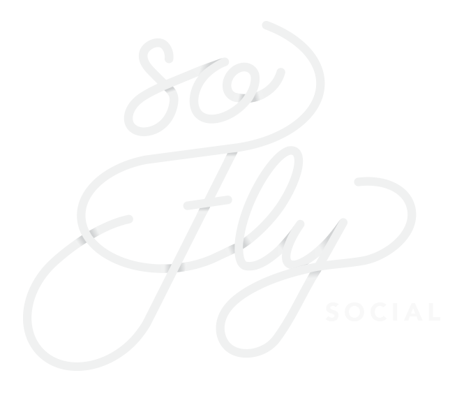 soFly Social - Pole Dancing Austin - Bachelorette Parties, Pole Dance, Pole Fitness, Chair Dance, Sensual Dance