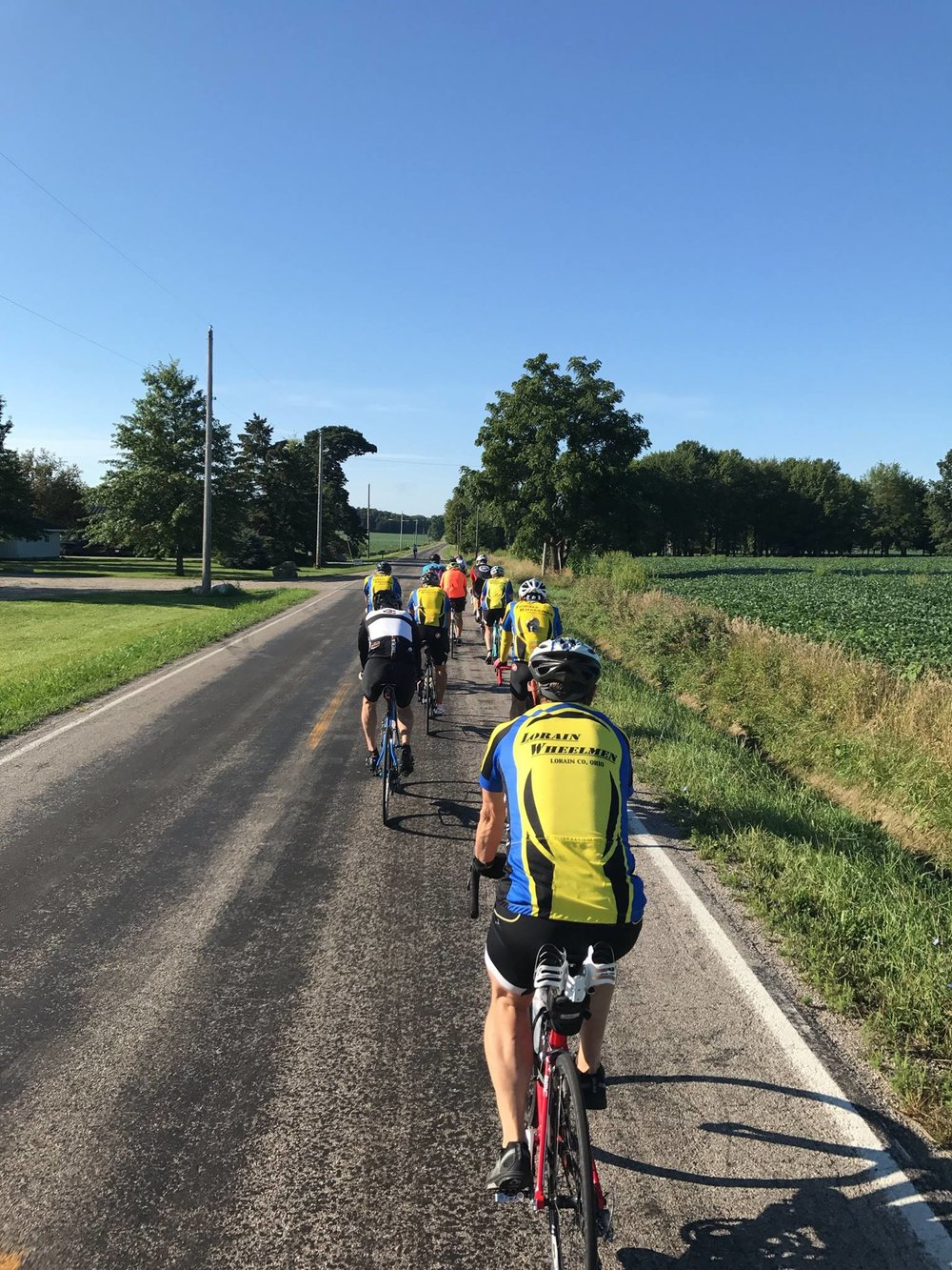 group ride 2.jpg