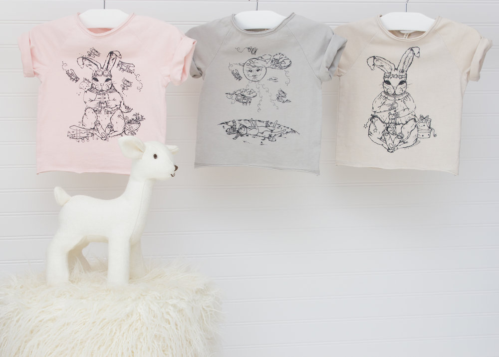 Printed Ts Hanging with stool.jpg