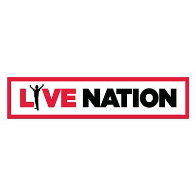 Live-Nation-Square.jpg