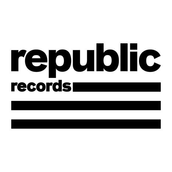 Republicrecords-1350934136_600.jpg