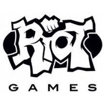 riot-game-white.jpeg
