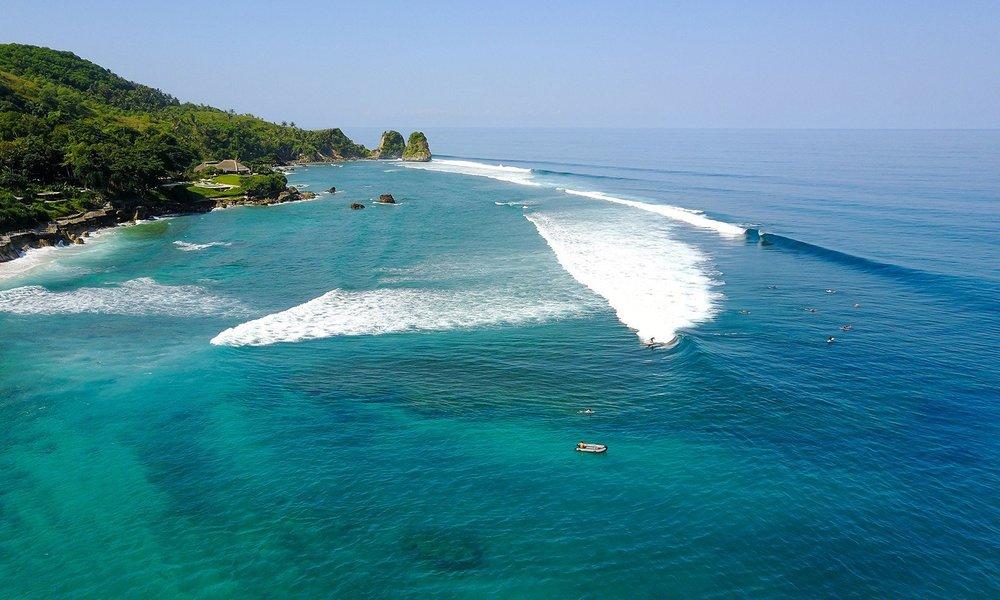 Indonesia - View Resorts