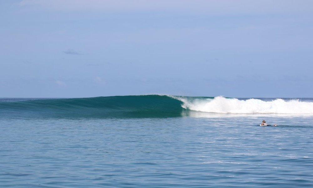 Maldives - View Resorts