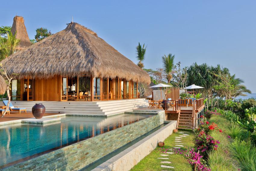 Nihi Sumba Best Surf Resort Bali Perfect Waves
