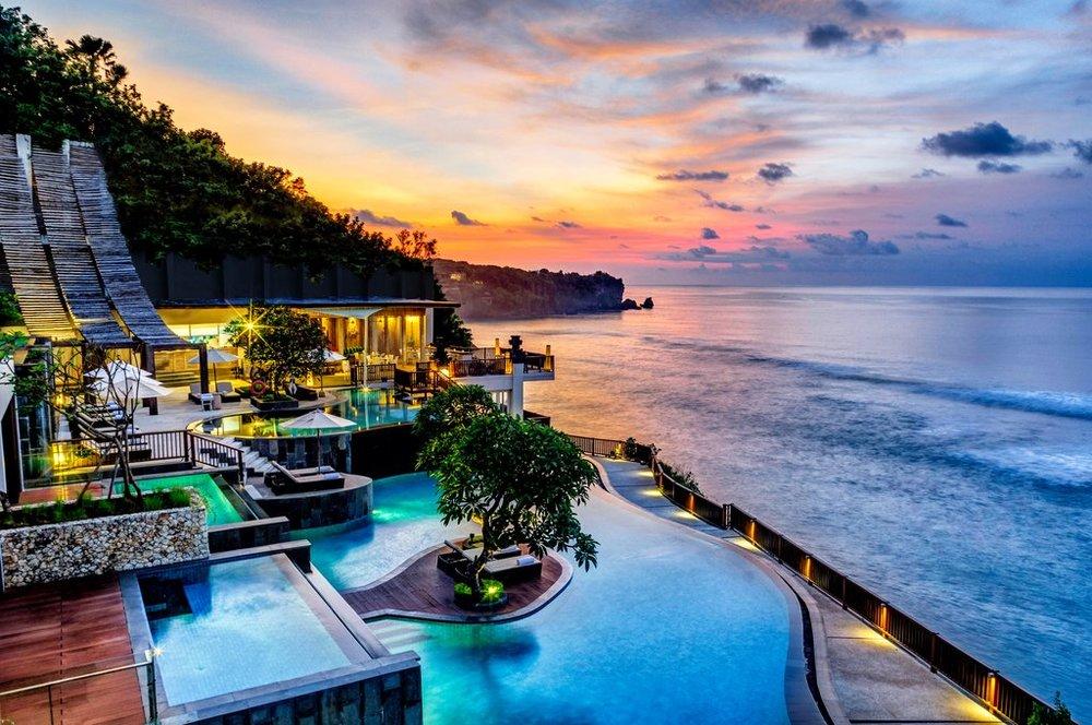 Anantara Uluwatu Best Luxury Surf Resort Bali.jpg