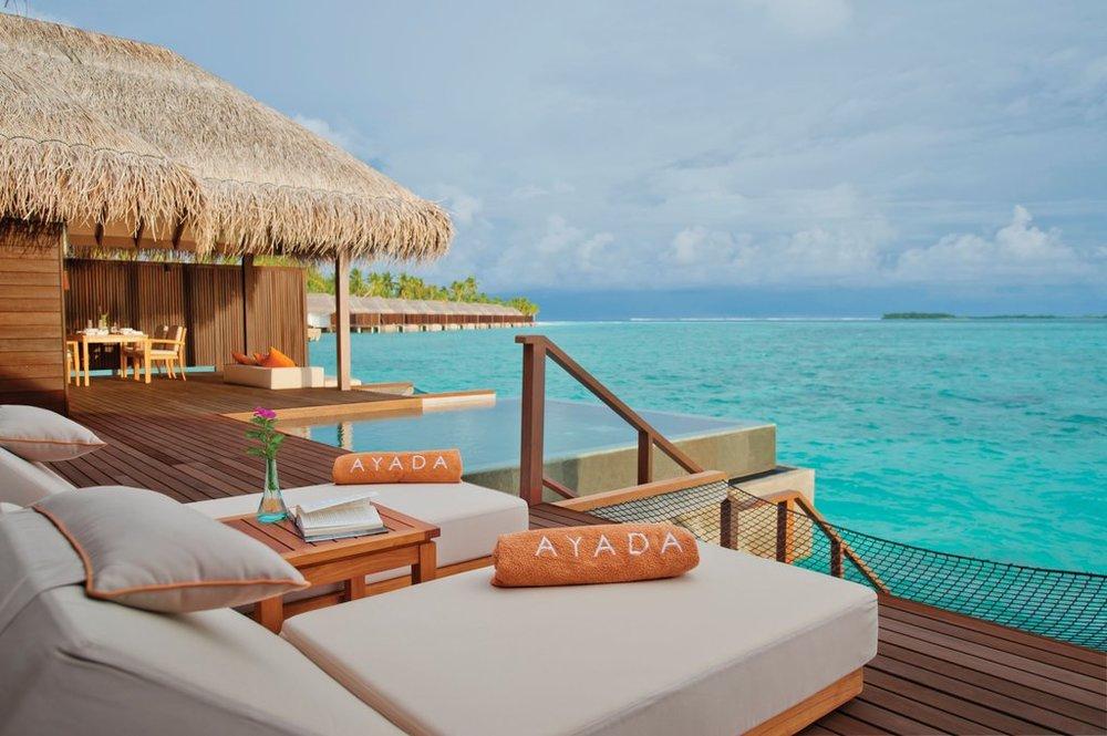 Ayada Maldives Top 3 Best Luxury Surf Resort Maldives.jpg