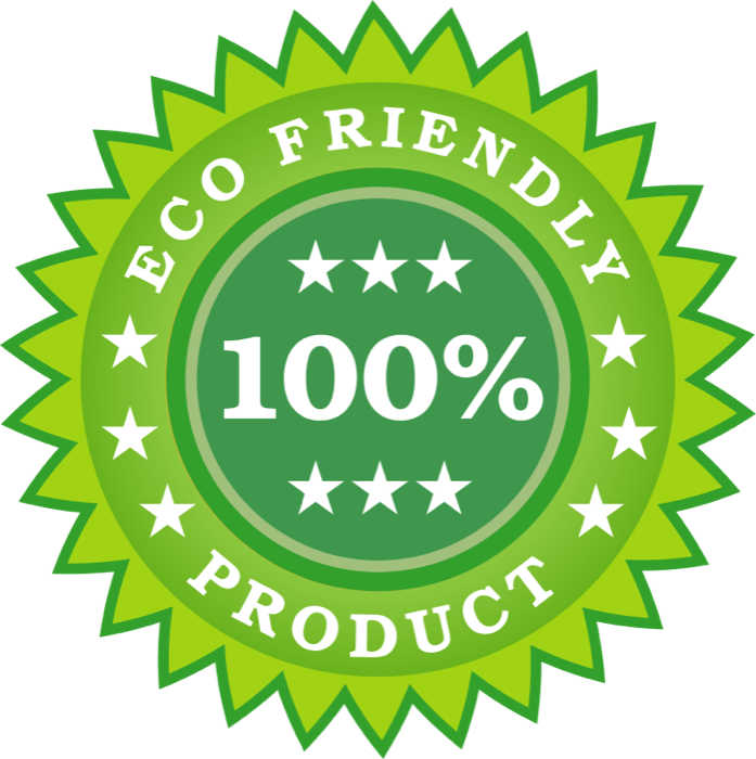 eco-friendly-product.png