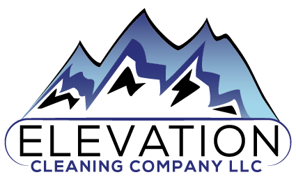 Elevation Cleaning Company LLC - Commercial Cleaning Services Mount Juliet | Nashville | Middle Tennessee
