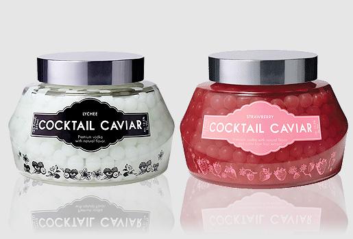 cocktailcav.jpg