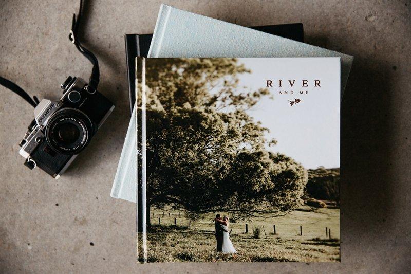 Wedding_Album_Vision_Art_Gold_Coast_Wedding_0099.jpg