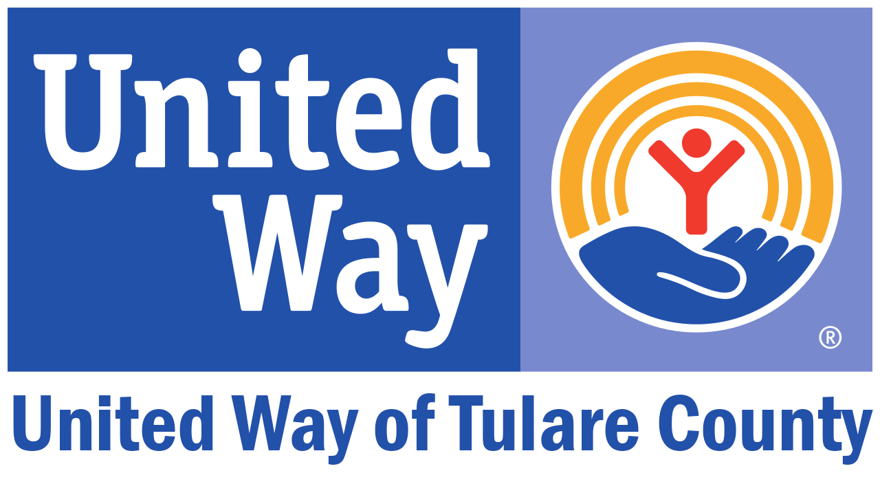 United Way of Tulare County