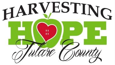 HHope Logo.jpg