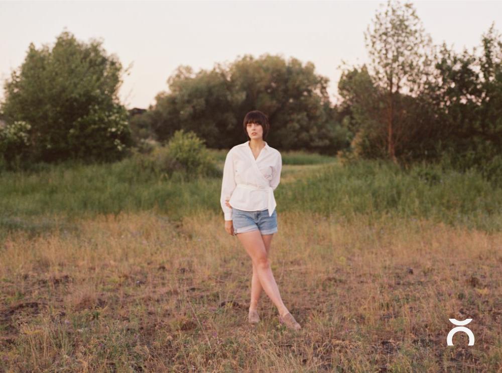 Cast + Company  |  Alycia Lovell