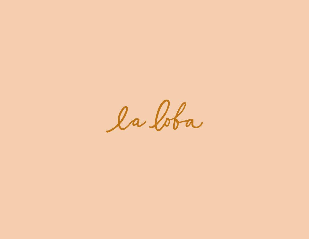 laloba5.jpg