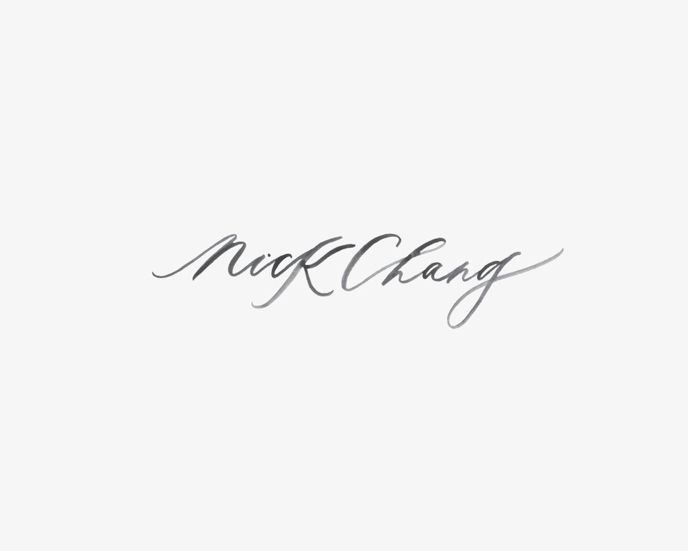 NickChang.jpg