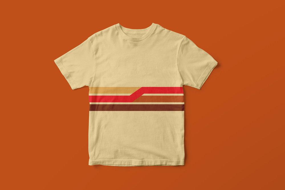 Get-Lost_Tshirt-Mockup1.jpg