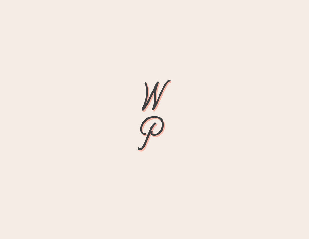 WPV_Logo4.jpg
