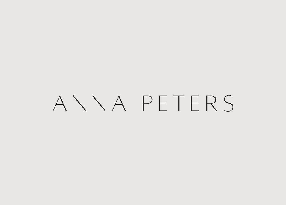 AnnaPetersLogo12.jpg