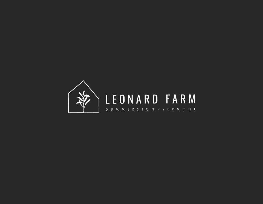 LeonardFarm2.jpg