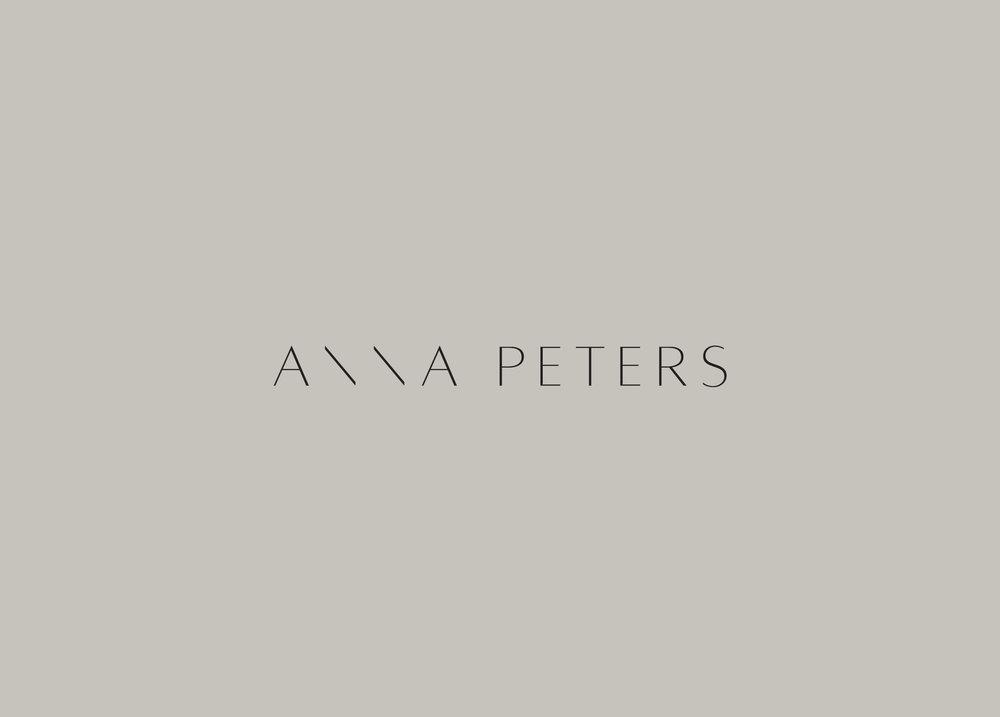 AnnaPetersLogo2.jpg