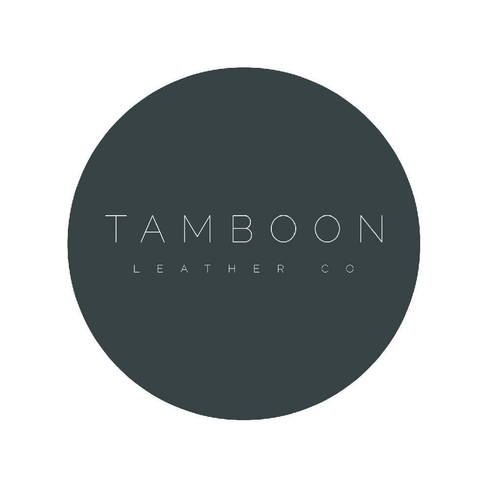 TamboonArtboard 1.jpg
