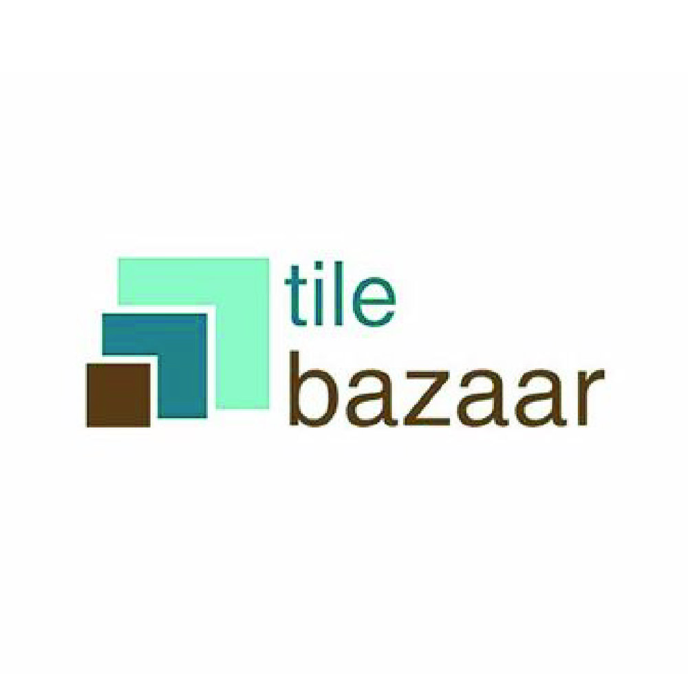 TileBazaarArtboard 1.jpg