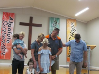 beenleigh prayer.jpeg