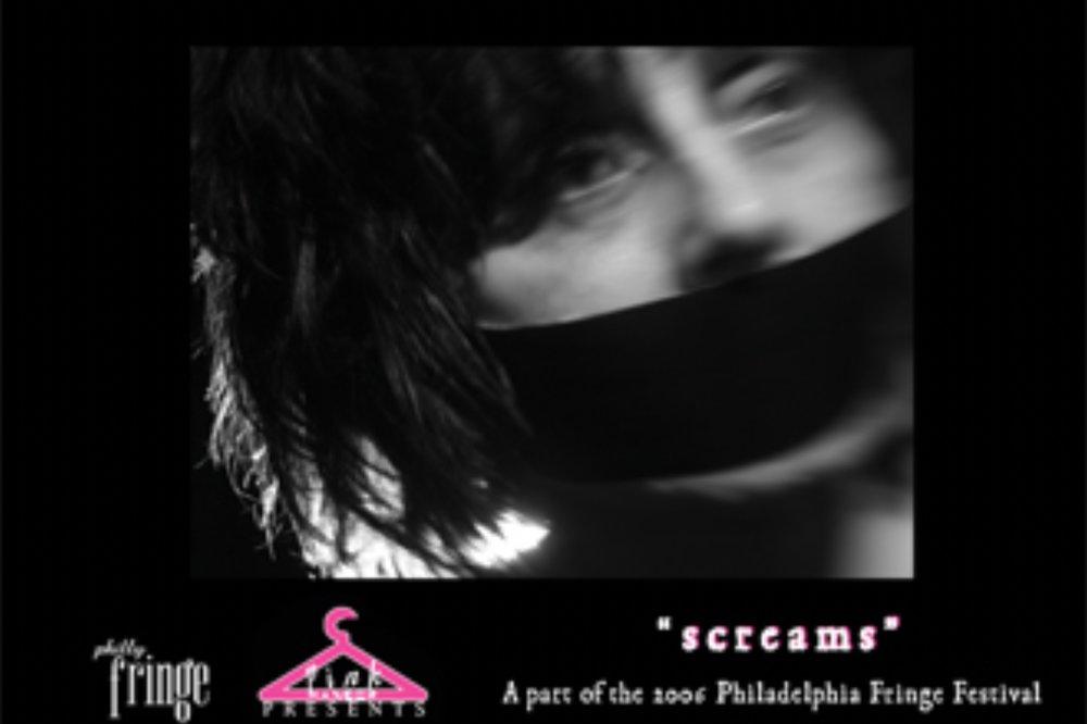 Screams - 2006