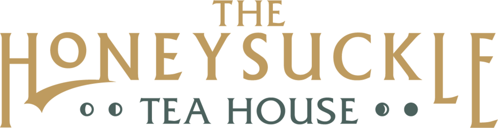 Honeysuckle_TeaHouse_Logo.png