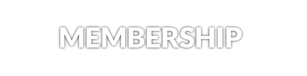 Membership-01-01.png
