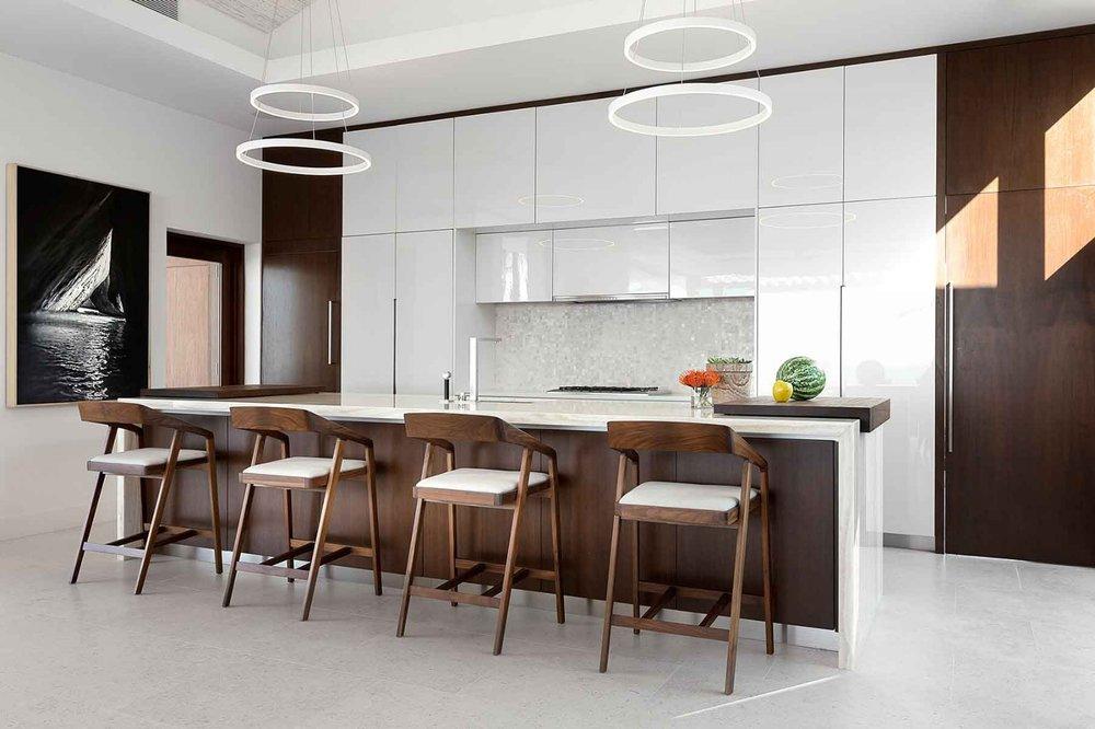 Kitchen-Dining-Chairs.jpg