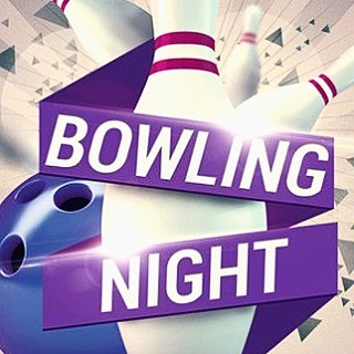 Hey #FEARLESS! Tomorrow night is our final 2018 gathering. See you there! North Arlington Bowl-O-Drome 200 Schuyler Ave., North Arlington 7pm-9pm Don't forget your money to play & for food! 🎳🍕🍟🍔🎉