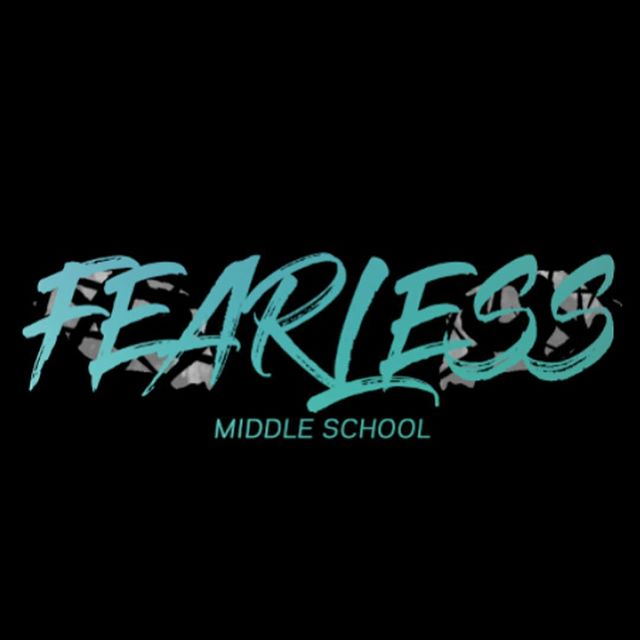 FEARLESS End of 2018 Events 🎄Pajama Party This Friday 🌟Sunday Christmas Service x4 - 9am - 10:45am - 12:45pm - 5:30pm 🎳 Dec. 28th, More info coming soon! #YouBelong #MiddleSchool #JuniorHigh #Fearless #Lyndhurst #Nutley #Rutherford #Kearny #Belleville #Christmas #SomebodyTellSomebody