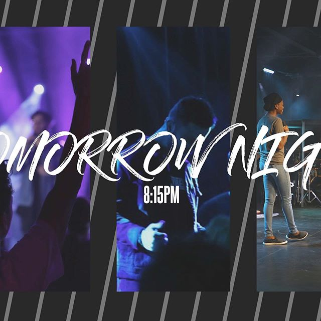 Who's ready for FEARLESS tomorrow night? 🔥🔥 message and awesome time with friends 📢 Don't forget to invite everyone and we mean EVERYONE!  We can't wait to see you all there 👊🏼 —————————— 📅 FRIDAY @ 8:15 pm 📍525 Riverside Ave Lyndhurst, NJ —————————— #Fearless  #NewYearNOFears #ChurchAliveNJ